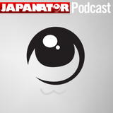 Japanator Podcasts