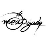 meat:gas