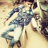 Soumya Ranjan Rout