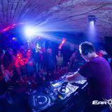 DJ Jaccob - Trance Drive 1
