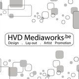 HVD Mediaworks