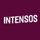 IN-TENSOS