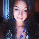 Arelys Santana