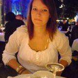 Annika Edl