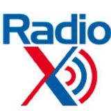 RadioXBrussels