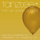 Tanztee_VI - Promomix - JensEs