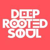 DeepRootedSoul