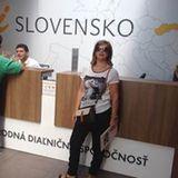 Dionisia Calico