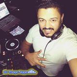 DJ Thiago Nigga
