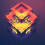 Scorrow