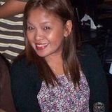Sheila Melegrito
