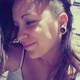 Ariita Benitez