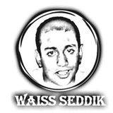 Seddik Waiss