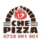 Pizza-tm Che
