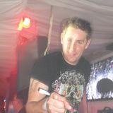 DJ Jay Burley