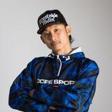 DJ Couz