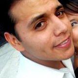 Fabian Santos