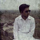 Aasim Akhtar