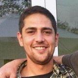 Hilario Ribeiro
