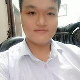Thuận Vũ