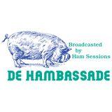 HamSessions