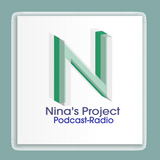 Ninasproject