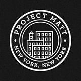 Project Matt