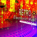 Retro_Electronic_Music