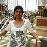 Salini Mahesh