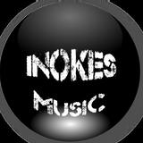 Inokes music