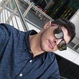 Saleh Ezmirly