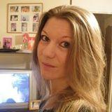 Marie Nina