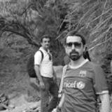 Nouman Mahsud