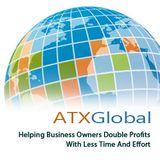 ATX Global