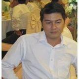 Giang Pham