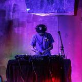 Binaural Anjunabeats Mix (track at 12:19)