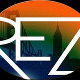 REZ_Official