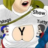 Mago y Tutty Show