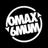 Omax6mum