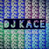 DJKace-FuturXMelbourneXEdm#002