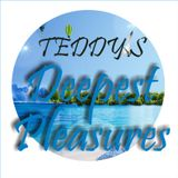 SOULFUL ✪ DEEPEST PLEASURES