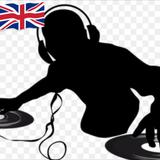 DJ Phat Farley