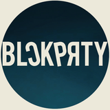 BLCKPRTY
