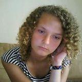 Alina Lbg Atchfy