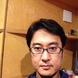 Yuichiro Takizawa