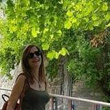 Mary Anastasiou