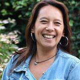 Sharon Kuyt