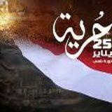 Ehab Hamed