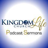 Kingdom Life Church Podcast Se