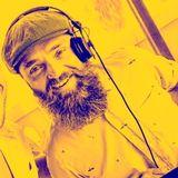 DJ Señor Love Daddy